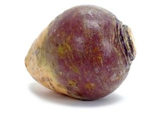New study revises origins of the humble rutabaga